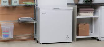 black friday deals on chest freezers how to buy the best chest freezer which