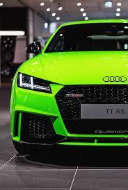 Audi R8 Green - best 25 audi supercar ideas on pinterest audi r8 2016 audi and