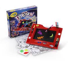 100 crayola coloring page maker crayon coloring pages