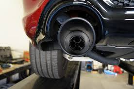 jeep srt 2012 borla atak axleback exhaust black ceramic coated 2012 jeep