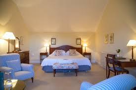 madeira design hotel design hotel design hotels designhotel designhotels luxury