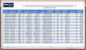 Spreadsheet For Paying Debt Payment Spreadsheet Template Hynvyx