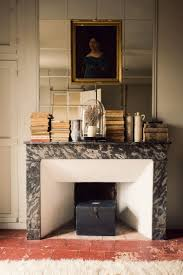 106 best fireplace images on pinterest marble fireplaces