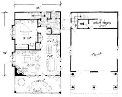 how big is 2500 square feet 10 features to look for in house