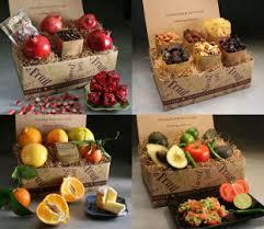 food of the month club food of the month club manhattan fruitier