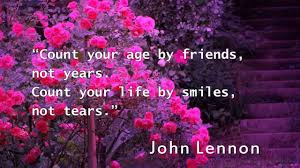 quotes about your life beautiful quotes to inspire your life youtube
