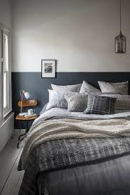 Dark Cozy Bedroom Ideas Get 20 Cosy Bedroom Ideas On Pinterest Without Signing Up