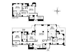 luxury apartment floor plans u2013 gurus floor