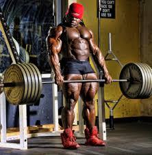 Kai Greene Bench Press Max Training Goldenmuscles Com Part 14