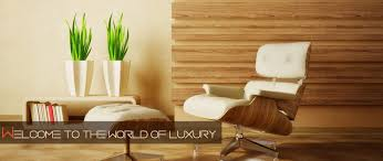 Interior Designers In Chennai Best Interior Designers In Chennai Raa Interiors