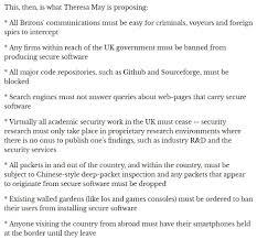 Internet Status Walled Garden by Wikileaks On Twitter