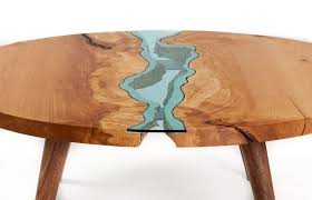 wood and glass coffee table designs video and photos