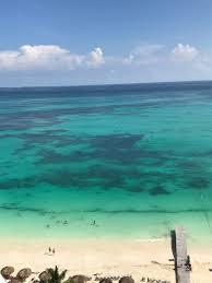 book riu cancun all inclusive cancun hotel deals