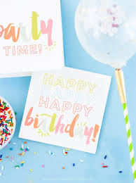 free printable birthday cards for kids gangcraft net printable birthday card free gangcraft net