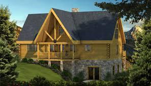 Adirondack Floor Plans Adirondack Plans U0026 Information Southland Log Homes