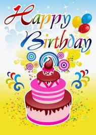 happy birthday greetings cards sms wishes poetry feliz