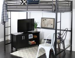 tv lift cabinet costco tv lift cabinet canada pinty heavy duty motorized tv lift stand with