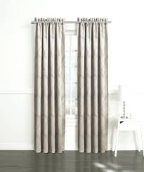 Arlee Home Fashions Curtains Arlee Home Fashions Curtains Decor With Country