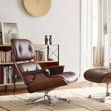 Lounge Chair Dimensions Lounge Chair New Dimensions By Charles U0026 Ray Eames U2014 Haus