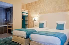 hotel lyon chambre 4 personnes chambre hotel lyon centre