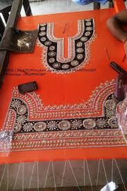 Join Our Facebook Page 44 Best Punjabi Suits And Emboridery Images On Pinterest Punjabi