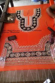 44 best punjabi suits and emboridery images on pinterest punjabi