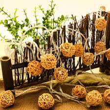 String Lights Outdoor Wedding by Popular Light Trees For Weddings Buy Cheap Light Trees For