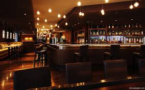 Bar Light Fixtures by Wall Light Fixtures Bedroom Lighting And Ceiling Fans