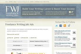 The Best Freelance Writing Websites  How to Find Freelance Writing     Business Insider