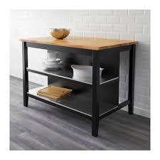 ikea kitchen island table stenstorp kitchen island ikea