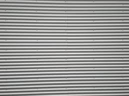stock texture metal wall by rockgem on deviantart