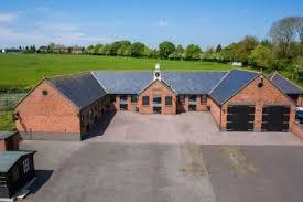2 Bedroom Houses For Sale In Northampton 4 Bedroom Houses For Sale In Northamptonshire Rightmove