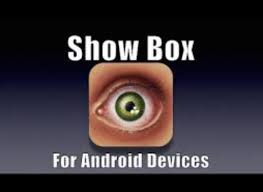 showbox android free this app is free is trending in ny decide nyc