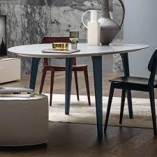 argos kitchen furniture contemporary furniture from belvisi furniture cambridge