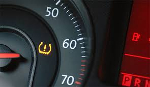 tyre pressure monitor warning light tyre pressure monitoring system tpms xtreme tyres