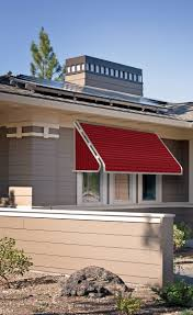 best 25 aluminum awnings ideas on pinterest aluminum patio