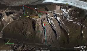 Mccarthy Alaska Map by Crd 2011 Page 4 Mylargescale Com U003e Community U003e Forums