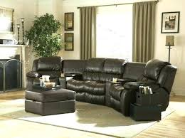 Home Theater Sectional Sofas Theater Room Sofas Theater Sectional Sofas Home Theater Sectional