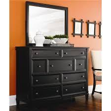 bedroom bureau dresser bedroom bureau dresser dressers amusing bureaus furniture 18 1