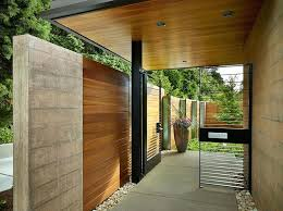 homes with interior courtyards houses with courtyards the best courtyard house plans ideas on