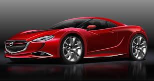 mazda new model 2016 mazda cars news mazda plotting rx 9 sports car