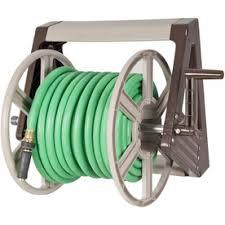 july 2013 poly hose reel