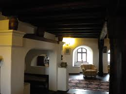 Bran Castle Interior Touring Inside Fascinating Bran Castle Romania Travels With Sheila