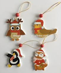 christmas decoration squirrel christmas decoration squirrel