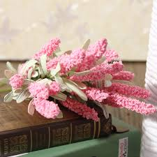 Flowers Home Decoration by Artificial Flowers For Home Decoration Cheap With Artificial