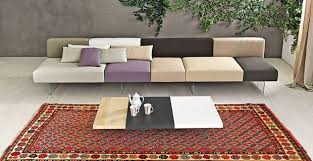 poltrone e sofa letto trendy mesola poltrone e sof uc with