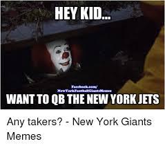New York Giant Memes - 25 best memes about new york giants memes new york giants