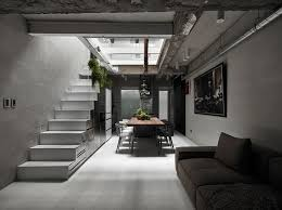 narrow house designs 421 best narrow house images on small homes