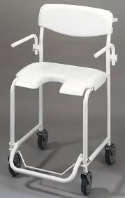 chaise handicap chaise de bain pour handicap aluminium handicap de bain sige