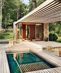 99 best pool house j u0027aime images on pinterest garden outdoor